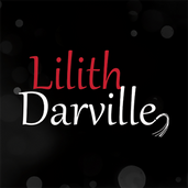Lilith Darville