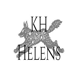 KH Helens