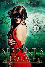 The Last Serpent 1.jpg