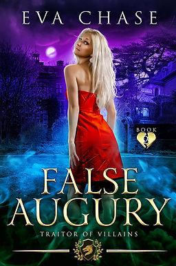 False Augury