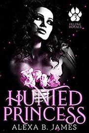 Hunted Princess