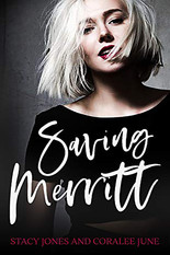 Saving Merritt 1.jpg