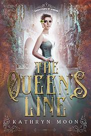 The Queen's Line