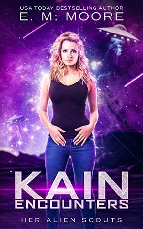 Kain Encounter