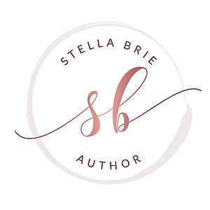 Stella Brie