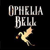 Ophelia Bell