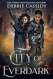City of Everdark