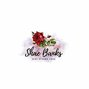 Shae Banks