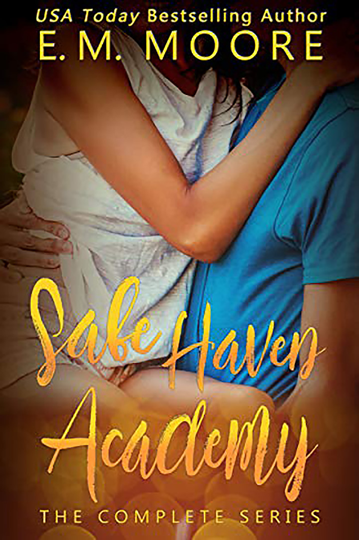 Safe Haven Academy