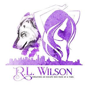 R.L. Wilson