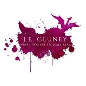 J.E. Cluney