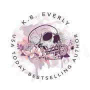 KB Everly