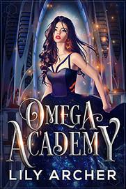 Omega Academy