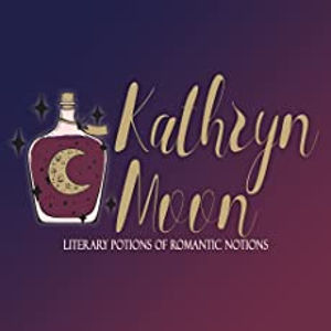 Kathryn Moon