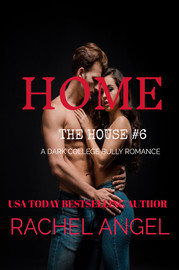 Home (The House #6)