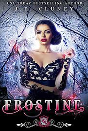 Frostine