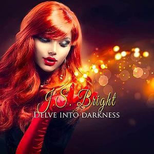 JS Bright