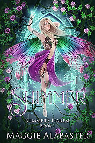 Shimmer