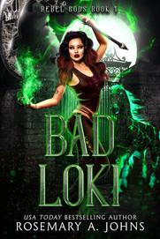 Bad Loki