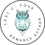 Lexi C. Foss
