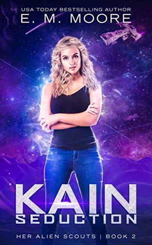 Kain Seduction