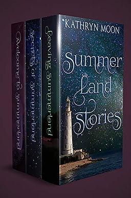 Summerland Stories