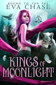 Kings of Moonlight