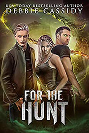 For the Hunt