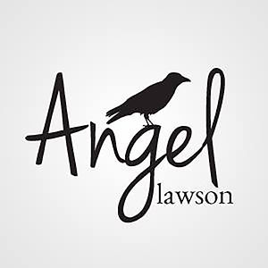 Angel Lawson