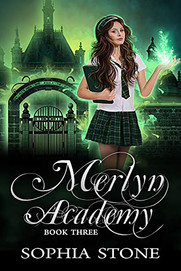 Merlyn Academy