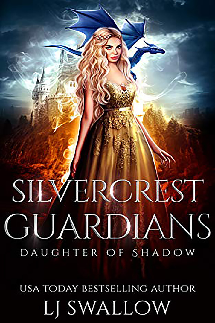 Silvercrest Guardians