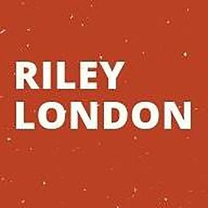 Riley London