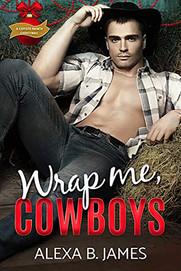 Wrap Me, Cowboys