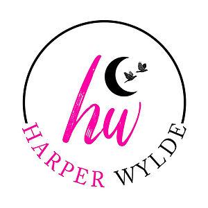 Harper Wylde