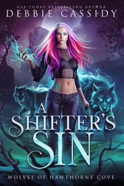 A Shifter's Sin