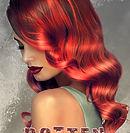 Rotten Girl FINAL - Kindle.jpg