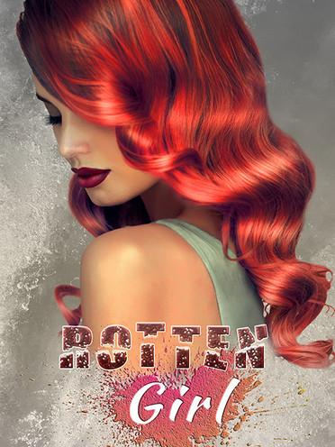 A Rotten Love Duet