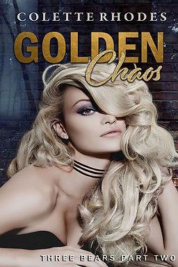 Golden Chaos