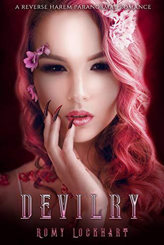 Devilary