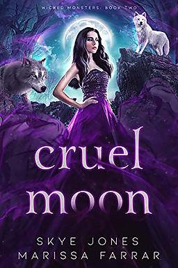Cruel Moon