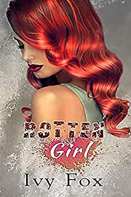 Rotten Girl