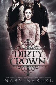 Dirty Crown