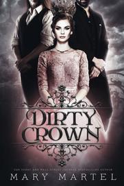Dirty Crown