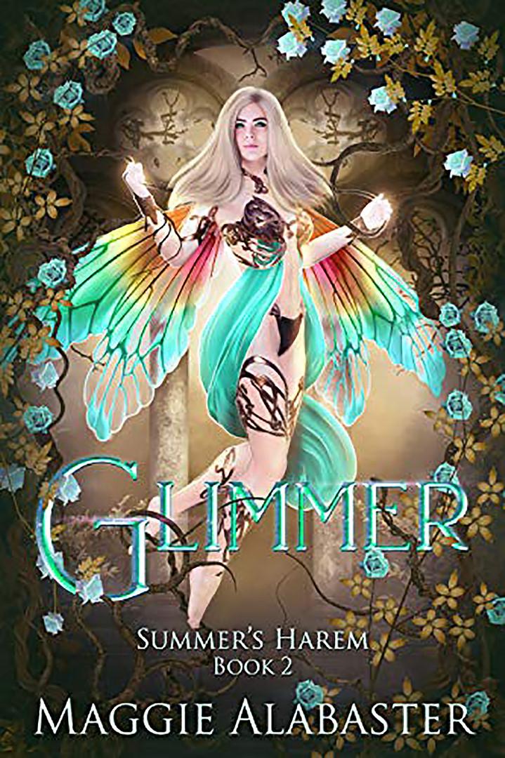 Glimmer