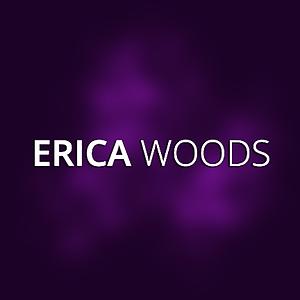 Erica Woods