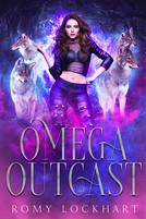 Omega Outcast