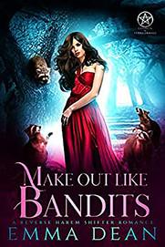Make Out Like Bandits