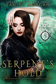 Serpent's Hold