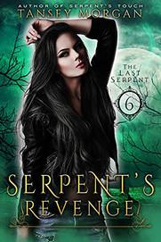 Serpent's Revenge