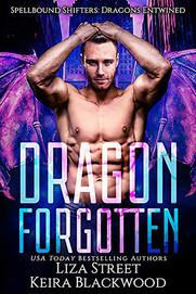 Dragon Forgotten